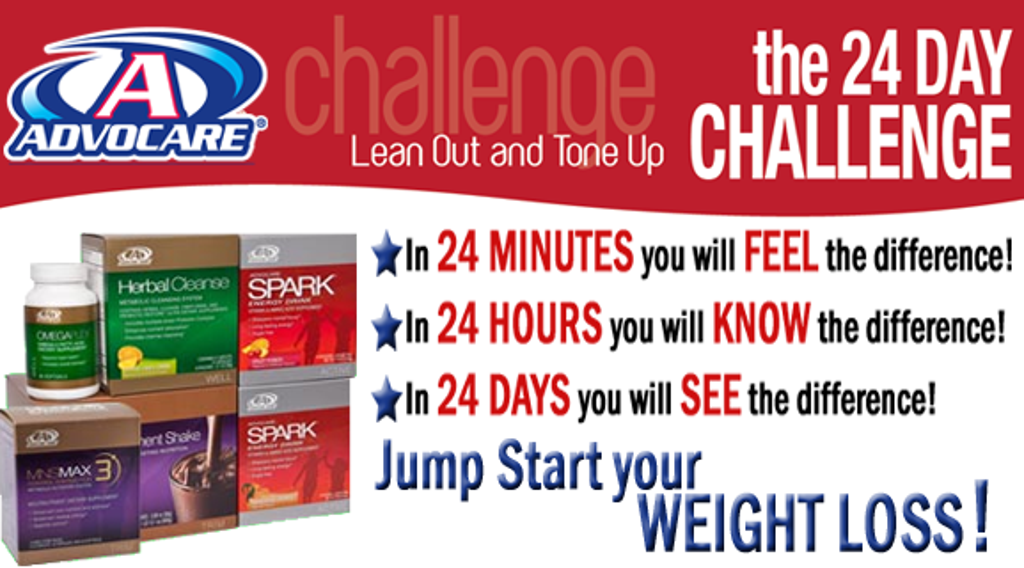 24day-advocare_large[1]